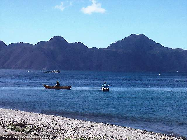 guatemala pesca