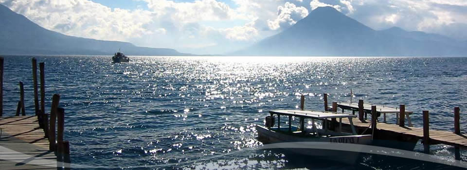 pesca guatemala
