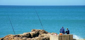 pesca kenya