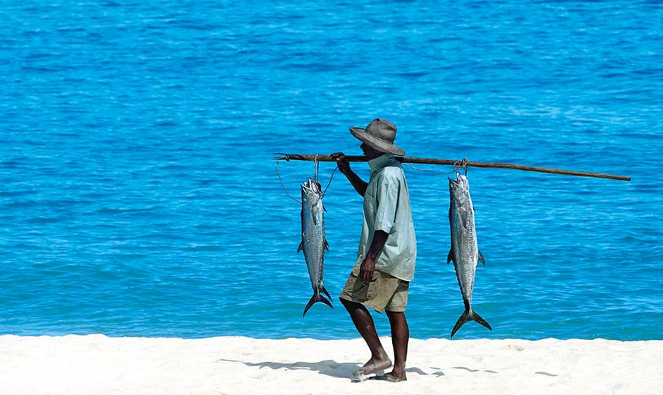 pesca madagascar