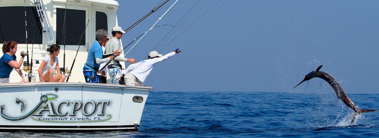 pescar en guatemala el pez vela