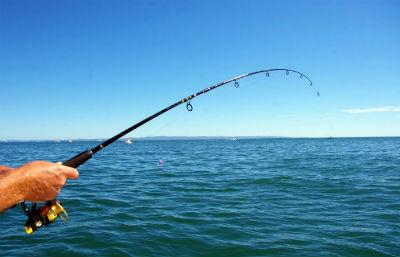 Trucos pesca Surfcasting