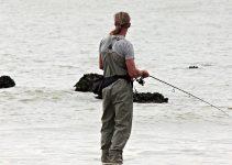 Mejores mochilas para pescar